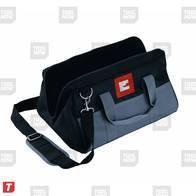 Bolso Porta Herramientas Einhell Reforzado 20 Lts 28 X 40cm