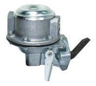 Bombas de Agua Motor 6068 Powertecht RE546906