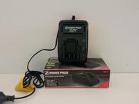 Cargador Batería Dowen Pagio 21V-2.4A-Flex One
