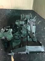 Caja De Velocidad Fiat Uno 1.4/1.3 Fire