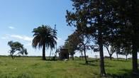 Campo En Venta En Herrera 7 Has