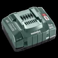 Cargador de Batería ASC 145