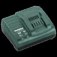 Cargador de Batería ASC 55