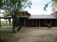 Casa En Venta En General Madariaga
