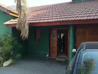 Casa En Venta En Glew Alem 768