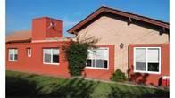 Casa de 2 Dormitorios en Merlo- San Luis