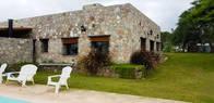 Casa De Campo De 3 Habitaciones Los Molles