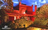 Casa de 6 Habitaciones en Las Peñas