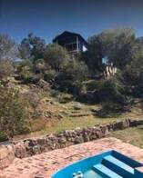 Casa en Villa Magdalena