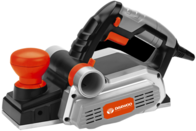 Cepillo Electrico Daewoo DAPL900