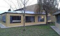 Cerramientos para quinchos y casas de campo Lonera Del Centro