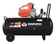 Compresor De Aire Daewoo DAC100D