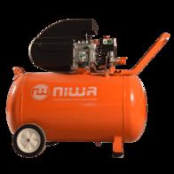 Compresor Niwa ANW-2.5/100