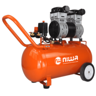 Compresor Niwa ASW-50