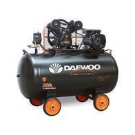 Compresor de Aire Daewoo DAC200CV