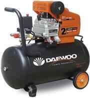 Compresor de aire Daewoo DAC50D
