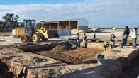 Construcciones rurales y civiles Mucon Constructora