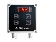 Controlador De Enfriamiento DeLaval MTR100