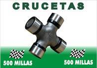 Cruceta Agricola ETMA CR 15126