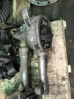 Diferencial Delantero Ford Ranger 10/41