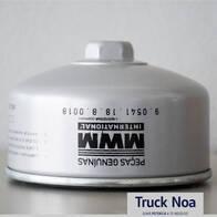 Filtro Aceite Worker 8.150