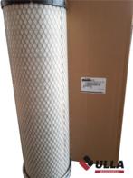 Filtro Aire Externo Case IH