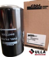 Filtro De Combustible Case IH
