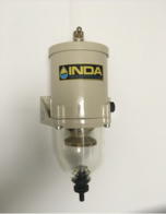Filtro De Combustible Separador De Agua Inda IN5001 para Coshechadoras