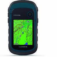 GPS Portatil Garmin eTrex 22x