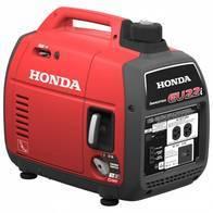 Generador  Honda Insonorizado EU22l 2Kva