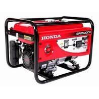 Grupo Electrogeno Honda EP2500CX 2.2 Kva