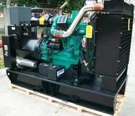 Grupos Electrogenos Diesel Cummins 275 Kva