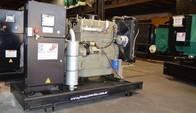Grupos Electrogenos Diesel New Holland 30 a 40 Kva