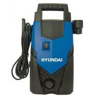 Hidrolavadora Hyundai 803H 1600 W 105 BAR