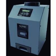 Higrometro Delver HD- 1023-ECO