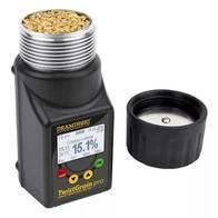Humedímetro Draminski Twist Grain
