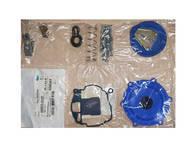 Kit De Reparación Del Regulador De Gas