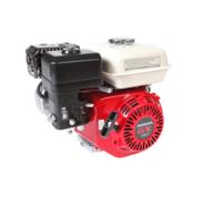 Motor estacionario Honda GP 160H SH1