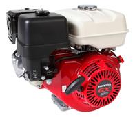 Motor estacionario Honda GX270H SX