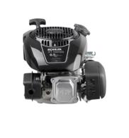Motor estacionario Kohler 1039675