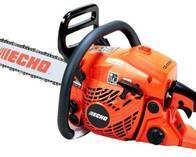 Motosierra Echo Cs 510 - Cs 420 Es / Completas
