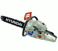 "Motosierra Hyundai HYBC4516 45 C.C 16"""