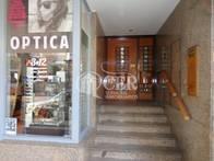 Oficina En Venta O Alquiler En Mar Del Plata