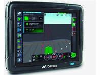 Piloto automatico Topcon X23