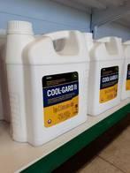 Refrigerante Cool Gard II x 10 L
