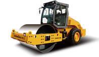 Rolo Hidraulico Lonking CDM514BC