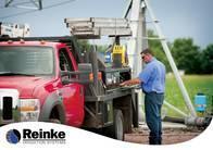 Servicio Tecnico Reinke