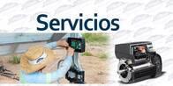 Servicio Y Asesoría J Wilson Energia Renovable