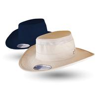 Sombrero Pampero Quequen X 20