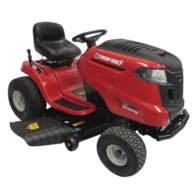 Tractor Troy Bilt TB547 42